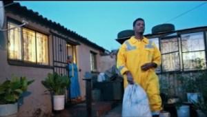 Video: Sun-EL Musician – Sonini ft. Simmy & Lelo Kamau